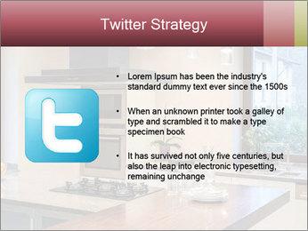 0000074288 PowerPoint Template - Slide 9