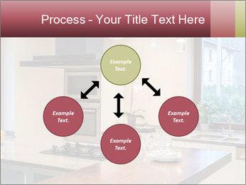 0000074288 PowerPoint Template - Slide 91