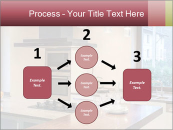 0000074288 PowerPoint Templates - Slide 92