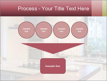0000074288 PowerPoint Template - Slide 93