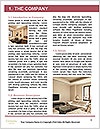 0000074288 Word Template - Page 3