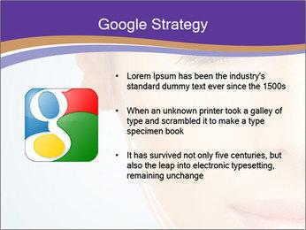 0000074290 PowerPoint Template - Slide 10