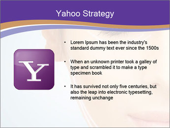0000074290 PowerPoint Template - Slide 11