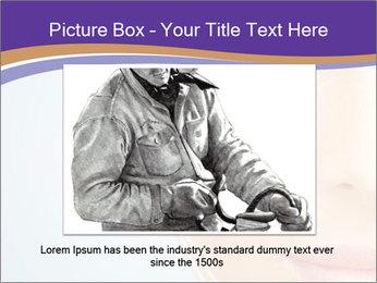 0000074290 PowerPoint Template - Slide 15
