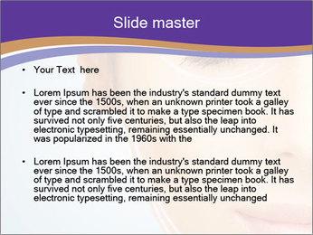 0000074290 PowerPoint Template - Slide 2