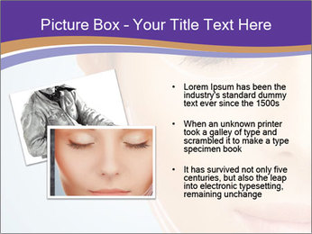 0000074290 PowerPoint Template - Slide 20