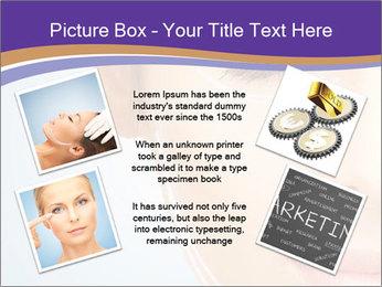 0000074290 PowerPoint Template - Slide 24