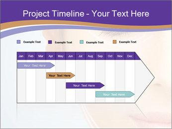 0000074290 PowerPoint Template - Slide 25