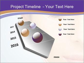 0000074290 PowerPoint Template - Slide 26