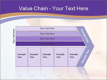 0000074290 PowerPoint Template - Slide 27