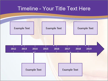 0000074290 PowerPoint Template - Slide 28