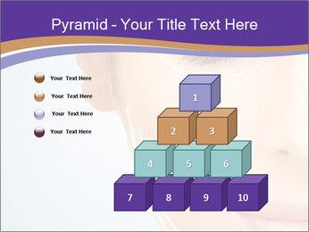 0000074290 PowerPoint Template - Slide 31