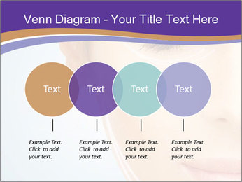 0000074290 PowerPoint Template - Slide 32