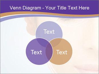 0000074290 PowerPoint Template - Slide 33