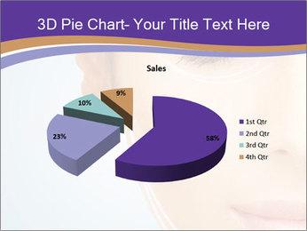 0000074290 PowerPoint Template - Slide 35