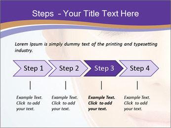 0000074290 PowerPoint Template - Slide 4