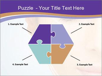 0000074290 PowerPoint Template - Slide 40