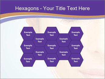 0000074290 PowerPoint Template - Slide 44