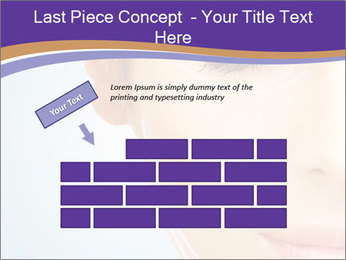 0000074290 PowerPoint Template - Slide 46