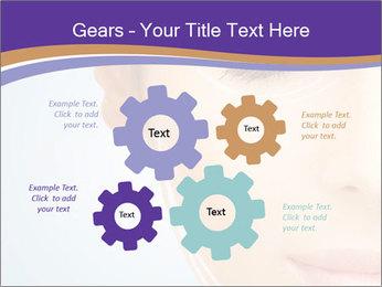0000074290 PowerPoint Template - Slide 47