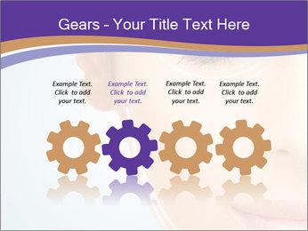 0000074290 PowerPoint Template - Slide 48