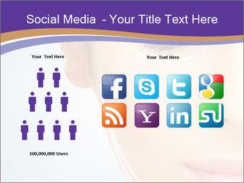 0000074290 PowerPoint Template - Slide 5