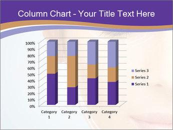 0000074290 PowerPoint Template - Slide 50