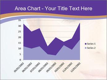 0000074290 PowerPoint Template - Slide 53