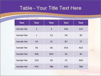 0000074290 PowerPoint Template - Slide 55