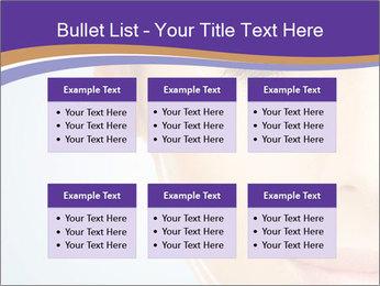 0000074290 PowerPoint Template - Slide 56