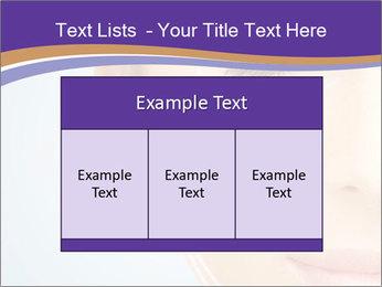 0000074290 PowerPoint Template - Slide 59