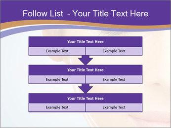 0000074290 PowerPoint Template - Slide 60