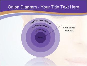 0000074290 PowerPoint Template - Slide 61
