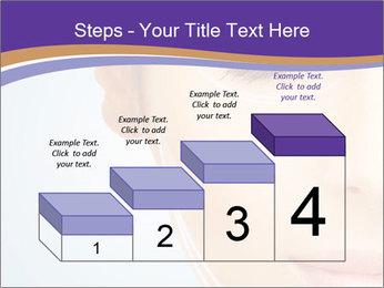 0000074290 PowerPoint Template - Slide 64