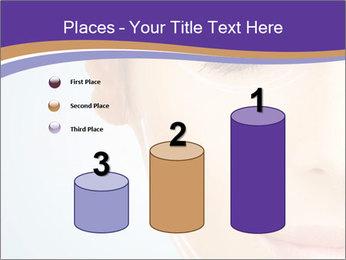 0000074290 PowerPoint Template - Slide 65