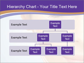 0000074290 PowerPoint Template - Slide 67