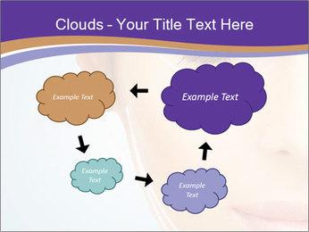 0000074290 PowerPoint Template - Slide 72