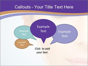 0000074290 PowerPoint Template - Slide 73