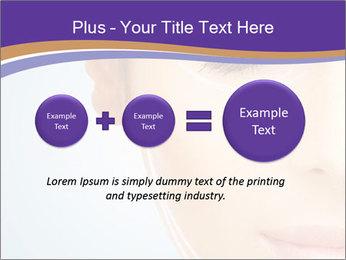 0000074290 PowerPoint Template - Slide 75