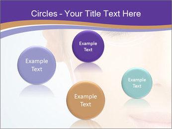 0000074290 PowerPoint Template - Slide 77