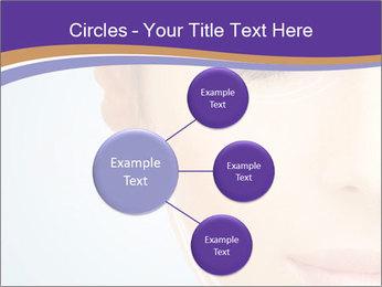 0000074290 PowerPoint Template - Slide 79
