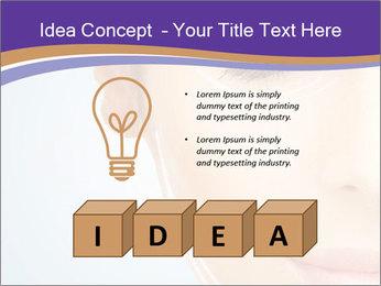 0000074290 PowerPoint Template - Slide 80