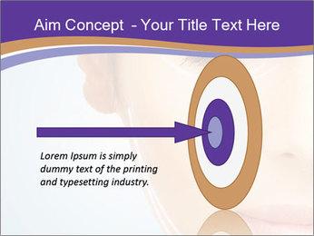 0000074290 PowerPoint Template - Slide 83