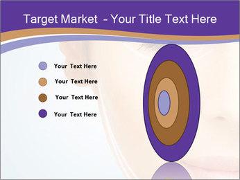 0000074290 PowerPoint Template - Slide 84