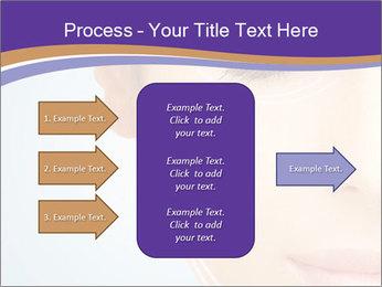 0000074290 PowerPoint Template - Slide 85