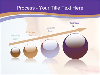 0000074290 PowerPoint Template - Slide 87