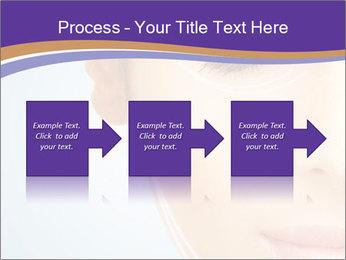 0000074290 PowerPoint Template - Slide 88