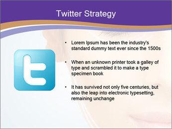 0000074290 PowerPoint Template - Slide 9