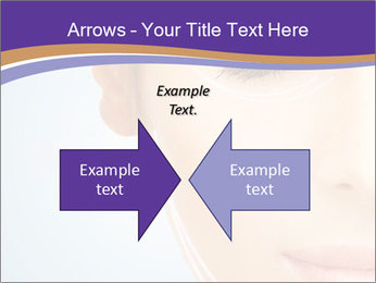 0000074290 PowerPoint Template - Slide 90