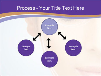 0000074290 PowerPoint Template - Slide 91